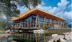 Weberhaus World Of Living Rheinau Linx Blackforest