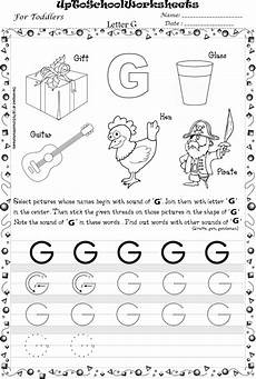 letter g matching worksheets 24631 letter g worksheets hd wallpapers free letter g worksheets hd