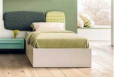 testiera futon turca single ottoman bed clever it