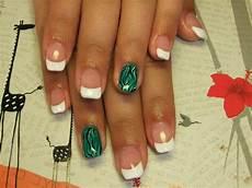 weird nail polish art my nails nail polish