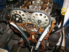 x12xe headgasket timing chain etc page 3 all corsa