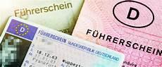 Führerschein Umtauschen Frist - adac allgemeiner deutscher automobil club
