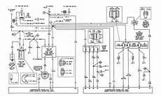 2006 jeep engine diagram 2006 jeep wrangler ignition wiring diagram free wiring diagram