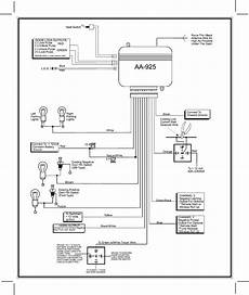 page 8 of audiovox automobile alarm aa925 user guide manualsonline com