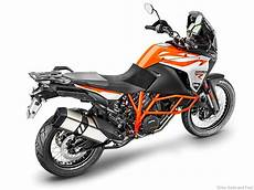 ktm 1290 adventure s r unveiled drive safe and fast