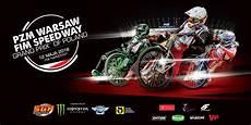 2018 Pzm Warsaw Fim Speedway Grand Prix Of Poland At Pge