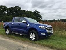 all new ford ranger limited 1 2019 model cab 3 2