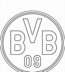 Ausmalbilder Fussball Yb Ausmalbilder Fussball Wappen Juventus Turin