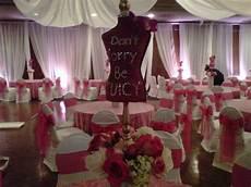 little flower shop wedding florals decor rentals events winnipeg manitoba winnipeg