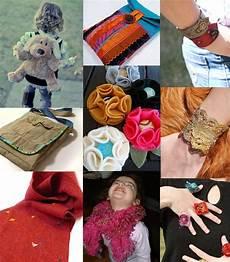 23 tutos pour des cadeaux home made tutoriales