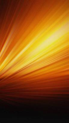 Orange And Gold Wallpaper by And Orange Wallpaper 66 Images