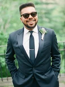 Mens Wedding Hair Style