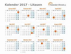 Feiertage Hessen 2017 Holidays Oo