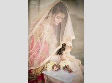 The time of Nikah Muslim Ritual   Pakistan wedding, Bridal