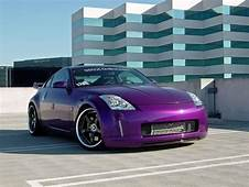 1000  Images About Nissan 350z On Pinterest