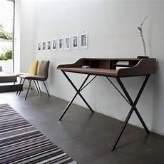 10 Modern Designer Schreibtisch Aequivalere