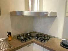 cucina con piano cottura ad angolo cucina rainbow offerta cucine a prezzi scontati