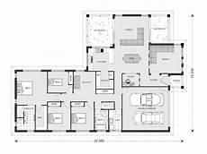 sunshine coast builders house plans parkview 290 element home designs in sunshine coast