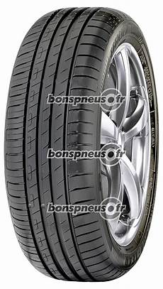 pneu goodyear efficientgrip performance bonspneus fr