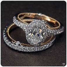 engagement ring designers in 2017