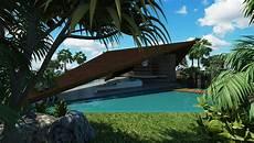 three spectacular thai villas thai villa chris clout design