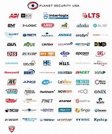 oem3lisr hikvision oem companies flbestdeal listing all the