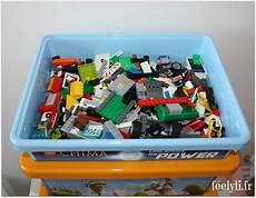 boite de rangement pour lego ca casse les briques 11 les bo 238 tes de rangement room copenhagen f 233 elyli