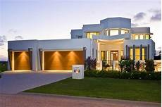 luxury home builders brisbane custom unique homes