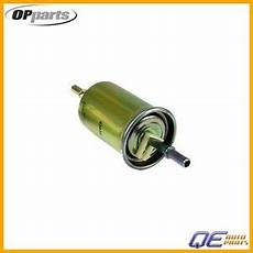 grand marquis fuel filter fuel filter ford crown mustang mercury grand marquis jaguar s type ebay