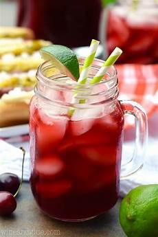 10 kid friendly drinks easy peasy meals