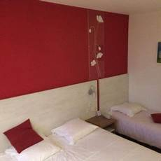 Inter Hotel Lo Voir Les Tarifs 74 Avis Et 23