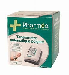 prix d un canapé prix d un tensiometre en pharmacie