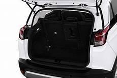 Opel Crossland X Neuwagen Bis 21 Rabatt Meinauto De