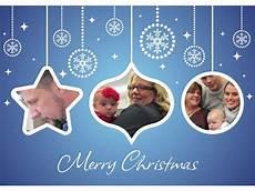 christmas 2012 christmas merry merry christmas