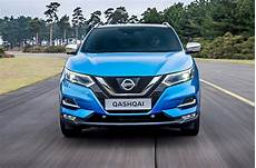 2017 nissan qashqai on sale now priced from 163 19 295 autocar