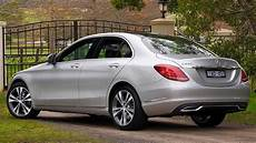 mercedes c class c200 2014 review carsguide