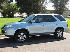 2003 acura mdx pictures information and specs auto database com
