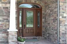 windows plus entry doors in dayton oh