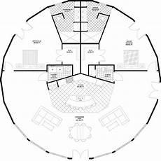 grain bin house floor plans 297 best grain bin homes images on pinterest round house