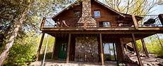 rental cottage wisconsin cabin cottage rentals travel wisconsin