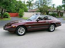 Nissan 280ZX For Sale / Find Or Sell Used Cars Trucks