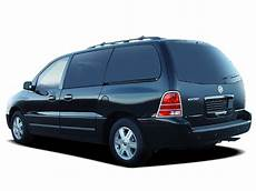 how cars work for dummies 2007 mercury monterey parental controls 2007 mercury monterey reviews and rating motor trend