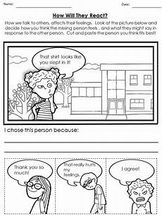 435 best counseling worksheets images pinterest elementary school counseling school