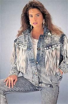 typische 80er kleidung 80s theme ideas 18 fashion ideas from 1980s