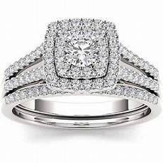engagement rings walmart com
