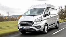 ford transit 2019 2019 ford transit custom limited high roof