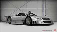 clk gtr amg 1998 amg mercedes clk gtr forza motorsport 4 wiki