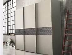 armadio 250 cm armadi da 251 a 300 cm prezzi nei negozi