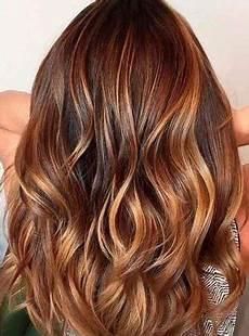couleur de cheveux cuivré doré le balayage dor 233 fa 231 on tiger eye 247 247 247 skin hair nails