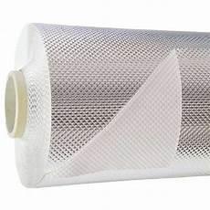 mylar diamond reflective sheeting 100 1 3mt